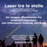 Serata Laser Livergnano