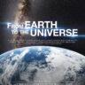 Visita diurna Planetario e Telescopio Zeiss